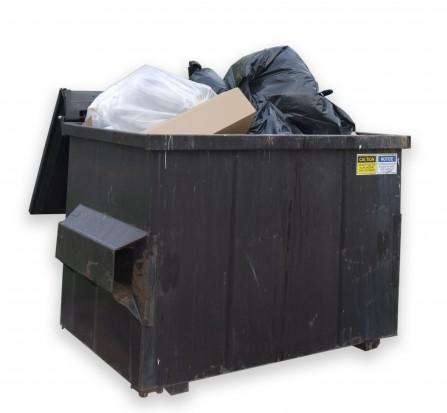 Sąd nie zgodził się na 10 tys. zł kary za nieterminowe zestawienie danych o odpadach