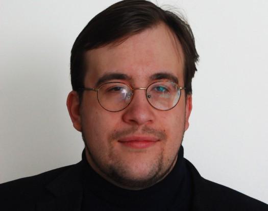 Marcin Papiński: system powiadomień SMS pozwala na redukcję kosztów