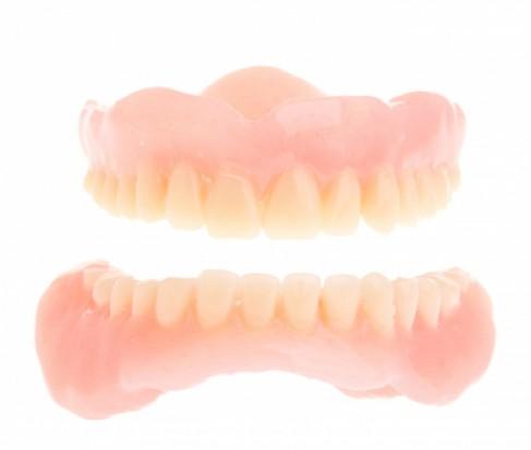 Sąd orzeka kto może kształcić w zawodzie technik dentystyczny
