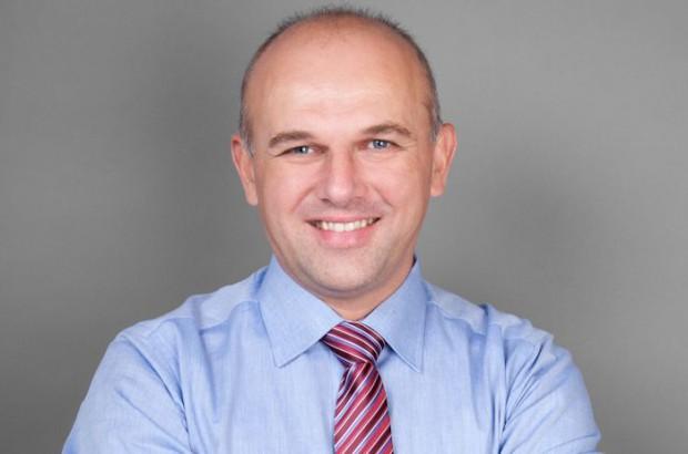Robert A. Beksiński: EDM odłożona? To najlepszy czas na decyzje w sprawie zakupu systemu