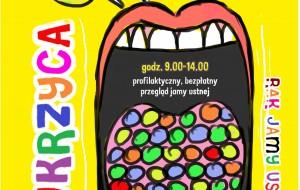 Lublin: Dni Otwarte Medycyny Jamy Ustnej