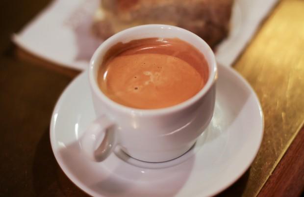 Co z wydatkami na paluszki i kawę dla potencjalnego kontrahenta