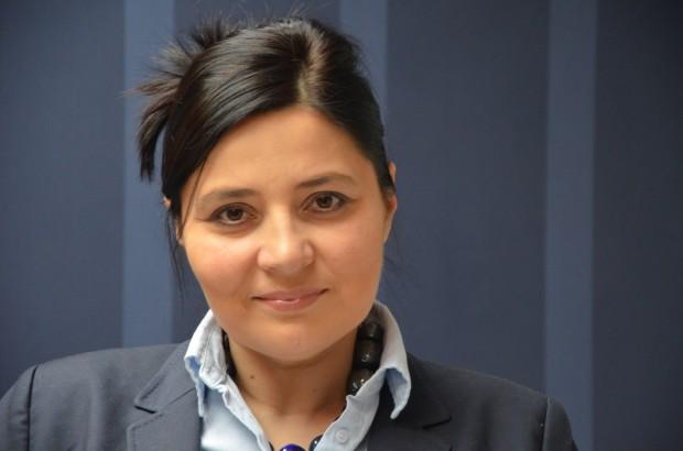Dorota Rybak: jak budować dobre praktyki – struktura firmy i profile kompetencyjne