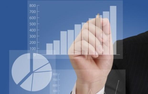 50 proc. wzrost liczby rezydentur, jednorazowy skok, czy tendencja?