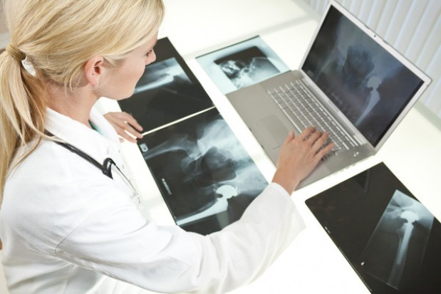 EDM bez tajemnic: przechowywanie elektronicznej dokumentacji medycznej