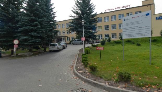 Mińsk Mazowiecki: stomatologia w partnerstwie publiczno-prywatnym?