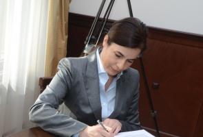 Violetta Szycik: Implanty nie są tanie, ale jest szansa na zmianę sytuacji