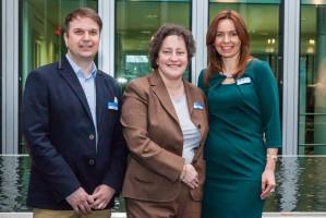 Polscy eksperci w Centrum Badawczym Instytut Blend-a-med Oral-B