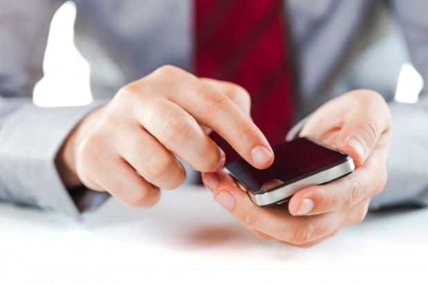 Kolejna placówka wdraża system elektronicznej komunikacji SMS