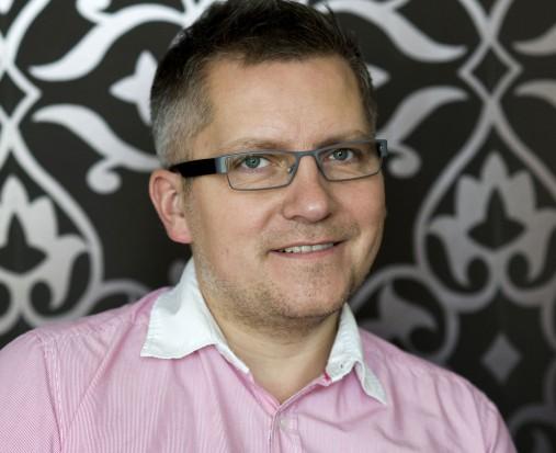 Tomasz Rozwadowski: fotografia i wideo w koncepcji Digital Smile Design