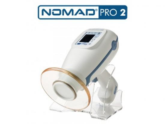 Nomad Pro 2: producent chwali się statystykami sprzedaży
