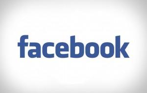 Promocja gabinetu na Facebooku - właściwie na kogo możemy liczyć?