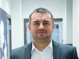 Rafał Skarżyński (SEMBI): co o mnie piszą pacjenci, czyli jak łatwo monitorować internet?