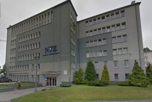 Lubuskie: NFZ ogłosił konkurs ofert na leczenie STM