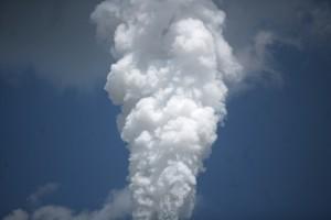 Raport o gazach i pyłach: urzędy marszałkowskie czekają na dane do końca marca