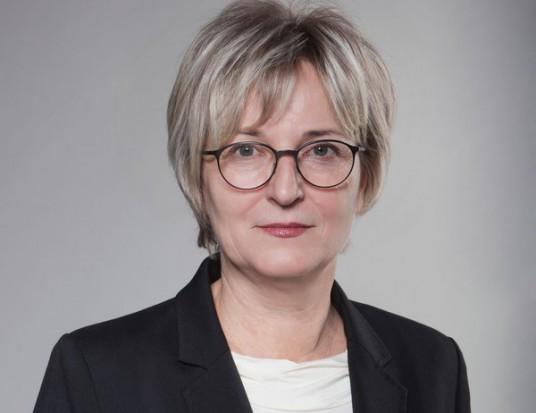 Grażyna Grabowska, prezes zarządu Targi w Krakowie: z EXPO nie zrobimy basenu ani lodowiska