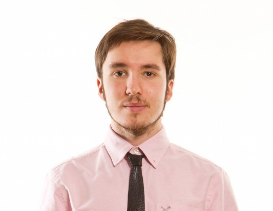 Marcin Żukowski (Mint Media): promocja na Facebooku nie musi być droga