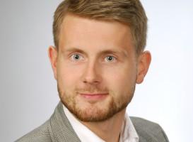 Jakub Łada (PTSS): nauka biznesu poza systemem uniwersyteckim to erzac
