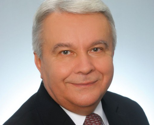 Henryk Mruk: rosnące znaczenie targów wynika z komplikacji technologicznej urządzeń