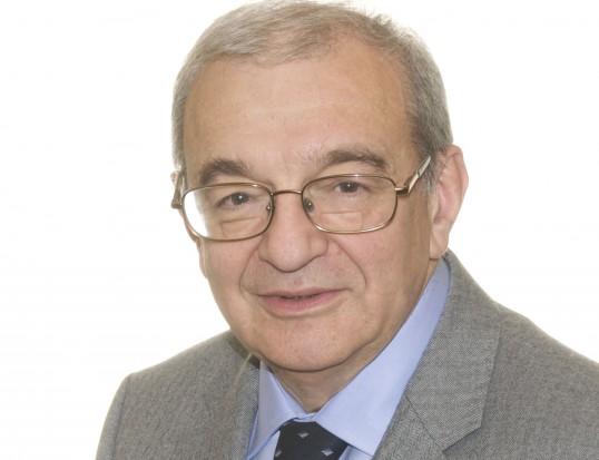 Andrzej Baszkowski (NRL): dopłaty do leczenia doprowadzą do nierówności wśród stomatologów