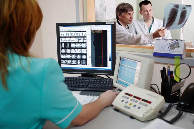Elektroniczna dokumentacja medyczna – będą rekomendacje