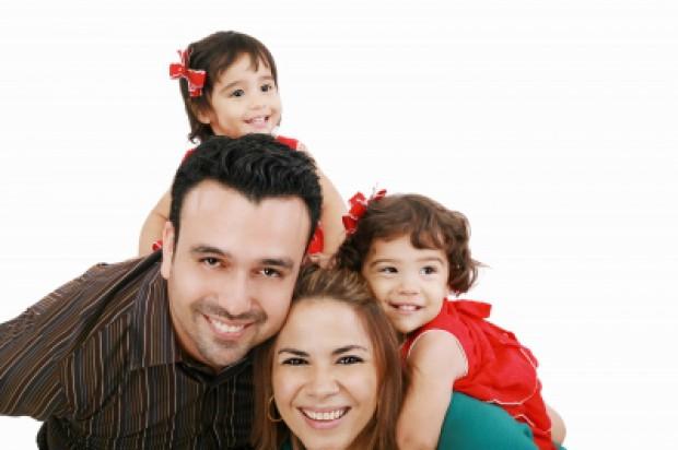 Soboty z Dentusiem - kolejny kroczek ku zapobieganiu chorobom jamy ustnej wśród dzieci