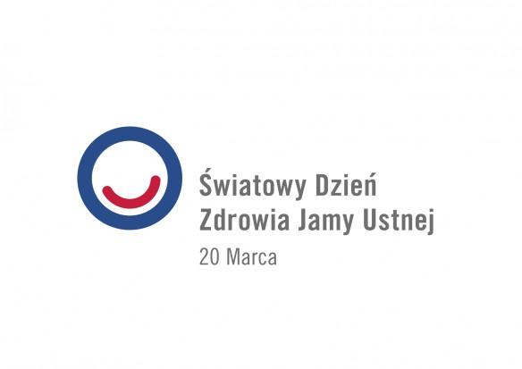 ŚDZJU: 16 proc. Polaków myje zęby po każdym posiłku