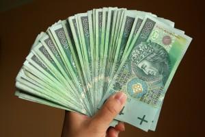 60 tys. zł na pierwszy gabinet dentystyczny