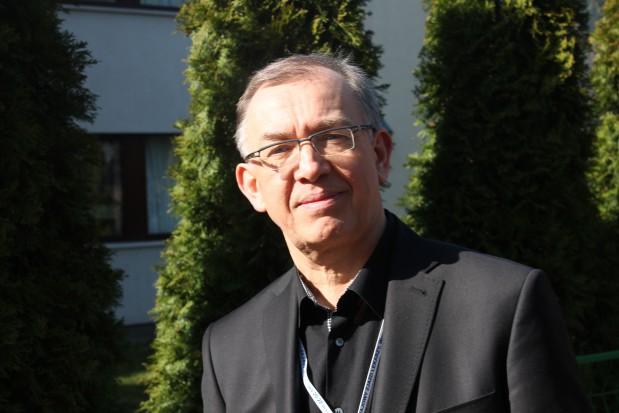 Marcin Tatrzański: zawieśmy finansowanie studiów lekarzy dentystów ze środków publicznych