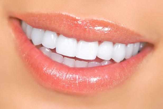 Czas na szkolenia Digital Smile Design