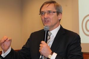 Maciej Hamankiewicz: akceptujemy swoiste potrzeby lekarzy dentystów