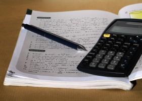 Obowiązek kształcenia się z podatkiem w tle