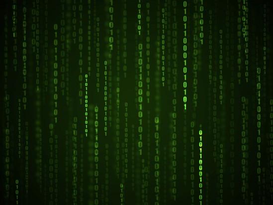 E-zdrowie: co ruszy jeszcze w tym roku, a co dopiero w 2015?