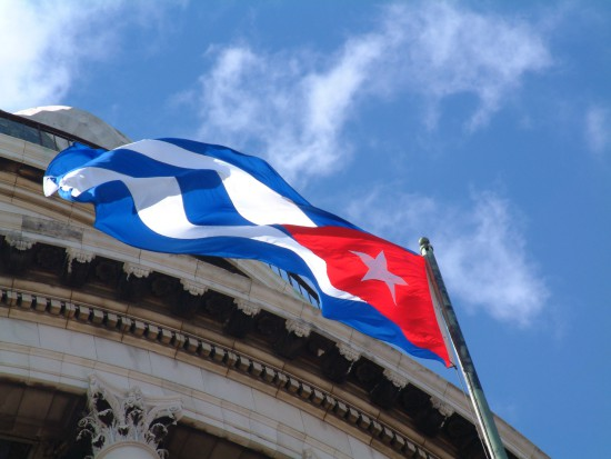 Kubańscy dentyści ratują kubańską gospodarkę