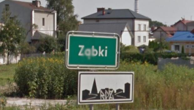 Wójtowie i burmistrzowie z całej Polski na powitanie FDI (i 1 kwietnia)