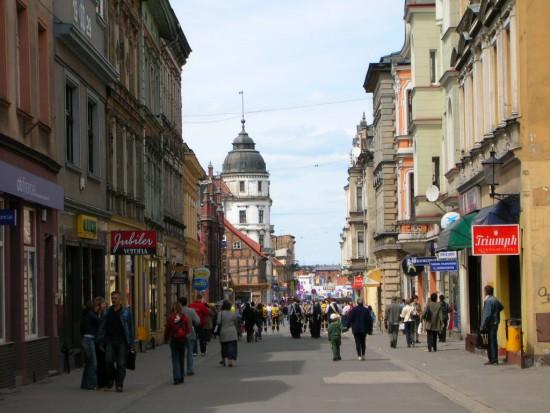 Inowrocław: nocna opieka stomatologiczna nikt jej nie chce, oprócz pacjentów