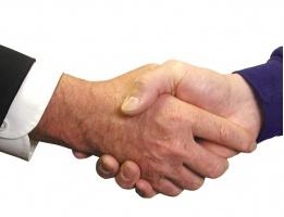 Kontrakt a zobowiązanie do zatrudnienia lekarza dentysty