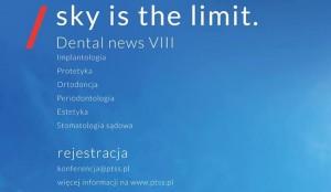 Poznań: Dental News po raz ósmy