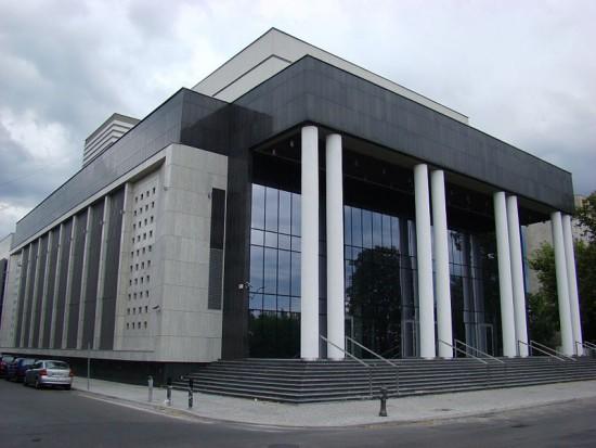Lekarz dentysta wśród wyróżnionych nagrodą im. dr. Władysława Biegańskiego
