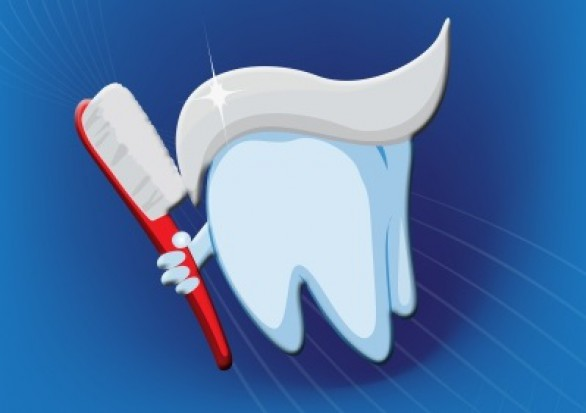 Pro publico bono - częste zjawisko w gabinecie stomatologicznym