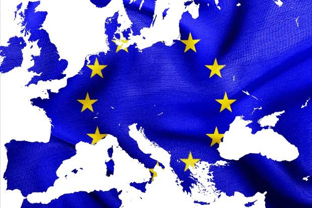 W walce z próchnicą należymy do europejskich średniaków