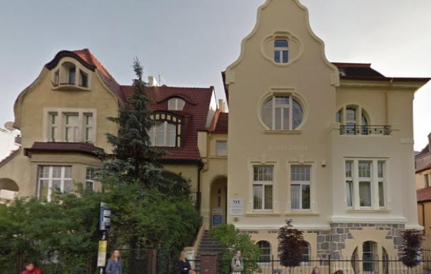 Kujawsko - Pomorskie: ruszyły konkursy ofert (proponowane ceny)