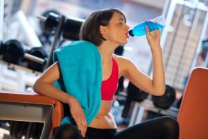 Orident Stomatologia: dentyści leczą i zachęcają do aktywności fizycznej