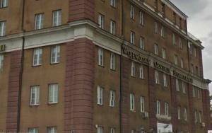 Mazowieckie Centrum Stomatologii ripostuje NFZ: zapisywanie pacjentów na 2019 rok jest zgodne z przepisami