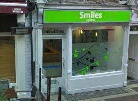 Irlandia i Wielka Brytania: znaczące przetasowanie w branży stomatologicznej