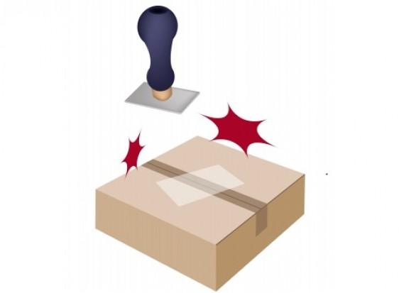 Oferty w konkursie NFZ - nie decyduje data stempla pocztowego