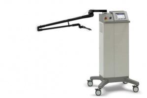 MultiPulse: laser w dalekiej podczerwieni