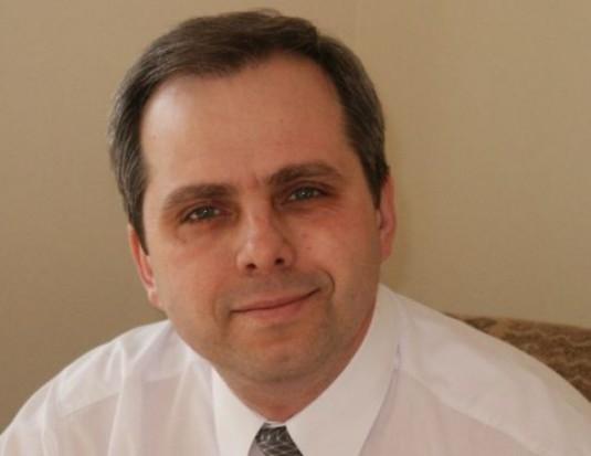 Andrzej Cisło przewodniczącym Komisji Stomatologicznej WIL
