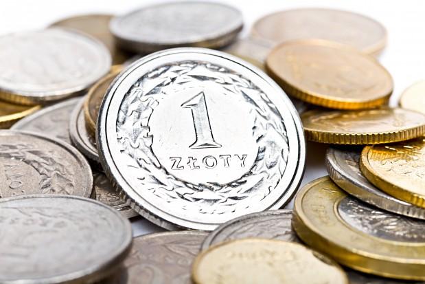 DENTARIA doposażyła przychodnię w ramach dofinansowania z UE