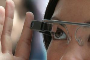Będą Google Glass dla dentysty